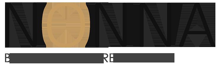 Restaurant Nonna & De Annonciaden